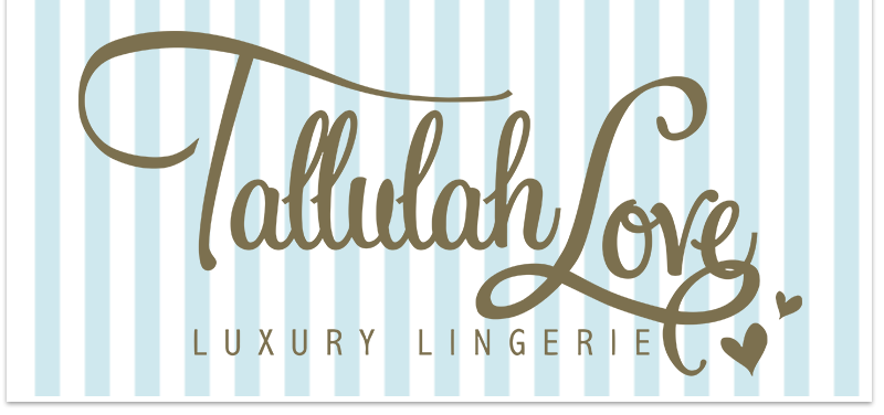 Tallulah Love