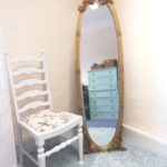 Tallulah Love Fitting Room - Now Open